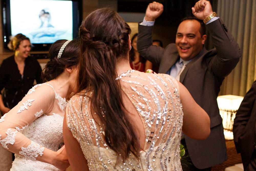 Casamento-Rebeca-Claudinho-831.jpg