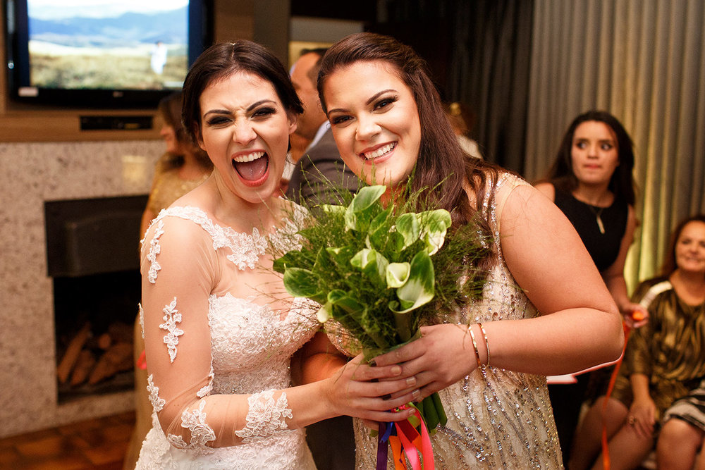 Casamento-Rebeca-Claudinho-836.jpg