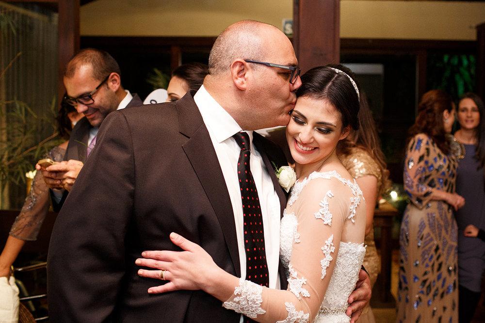 Casamento-Rebeca-Claudinho-843.jpg