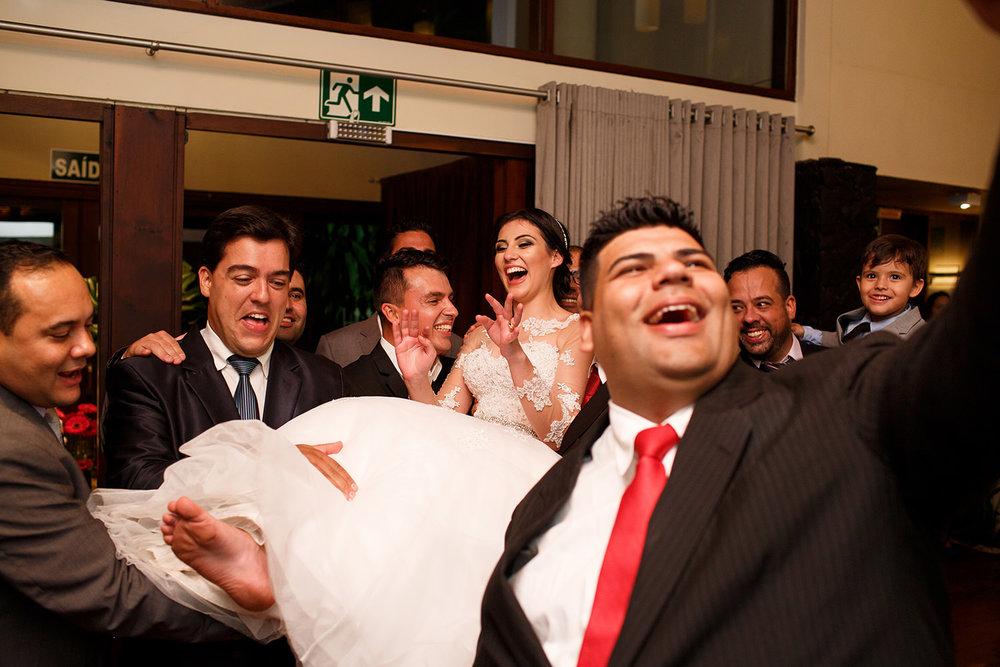 Casamento-Rebeca-Claudinho-863.jpg