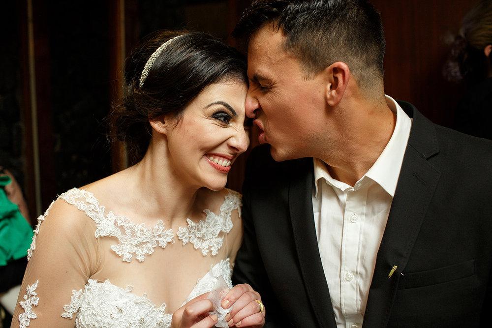 Casamento-Rebeca-Claudinho-874.jpg
