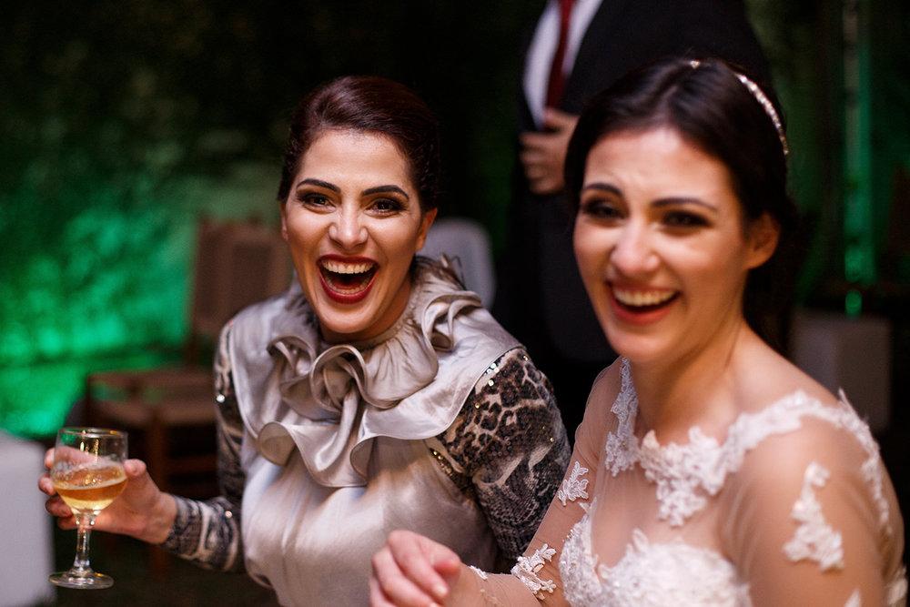 Casamento-Rebeca-Claudinho-918.jpg