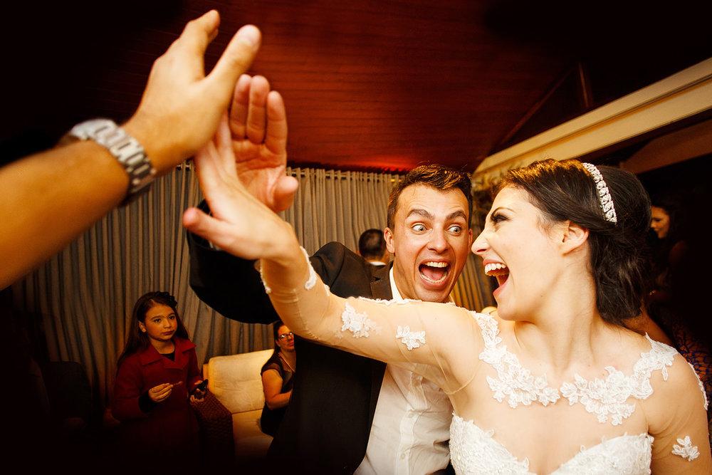 Casamento-Rebeca-Claudinho-928.jpg