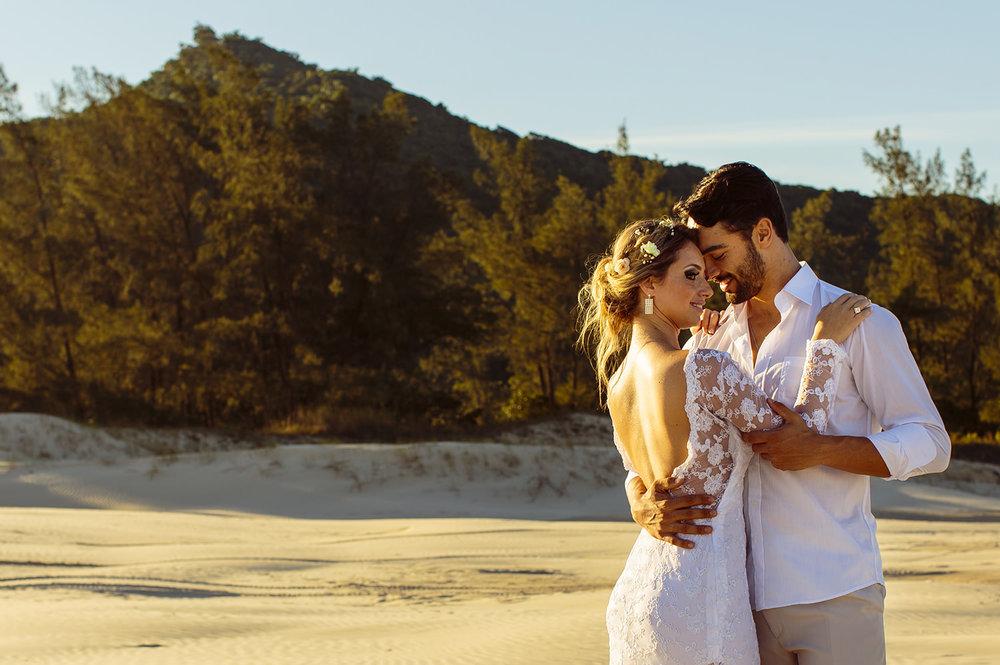 Casamento_Denize_Allan_casaloriginal_105.JPG