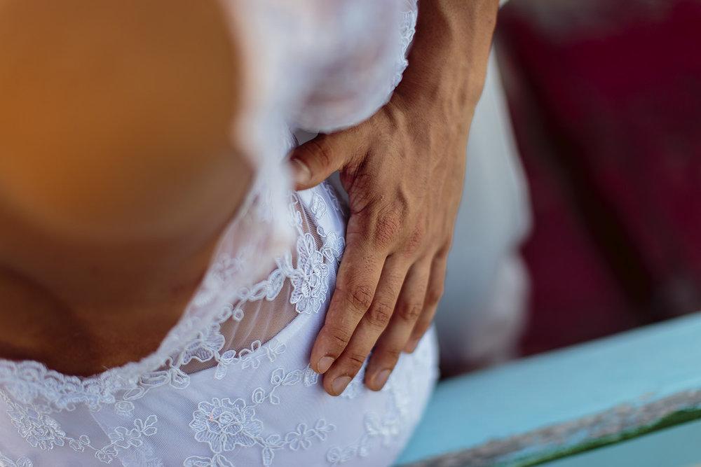Casamento_Denize_Allan_casaloriginal_128.JPG
