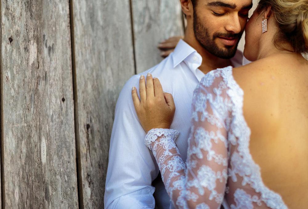 Casamento_Denize_Allan_casaloriginal_117.JPG