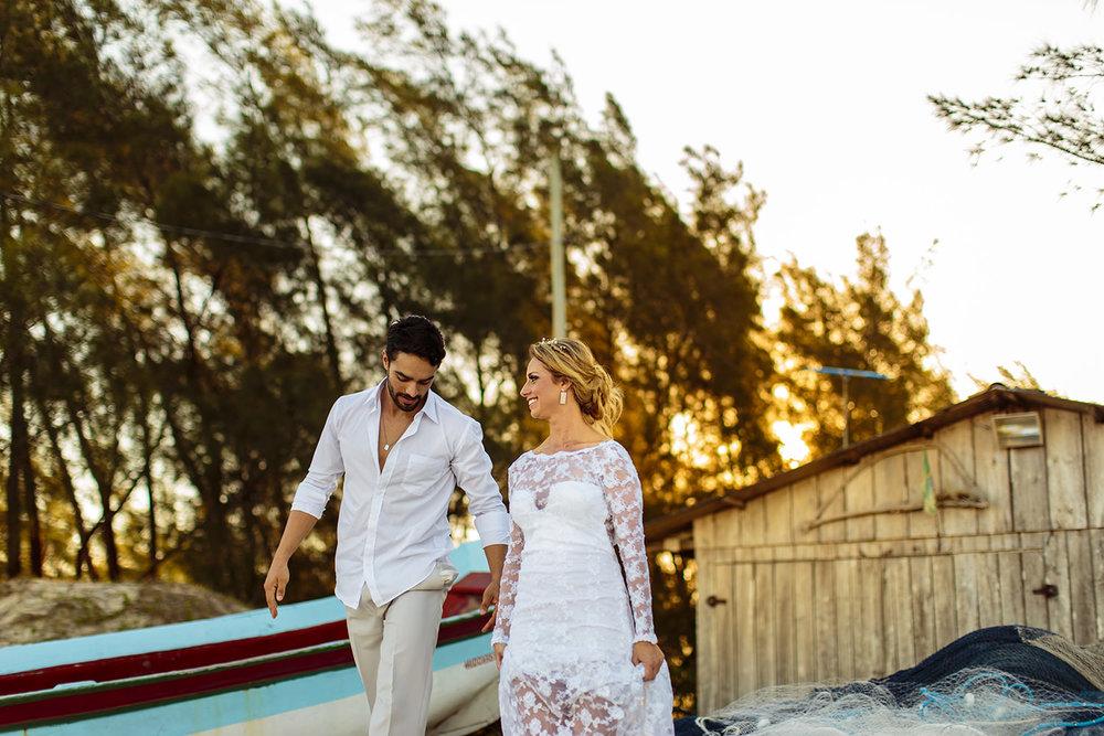 Casamento_Denize_Allan_casaloriginal_150.JPG