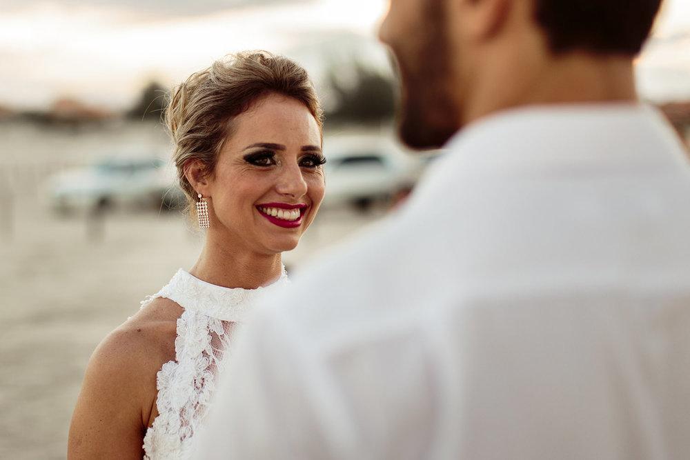 Casamento_Denize_Allan_casaloriginal_207.JPG