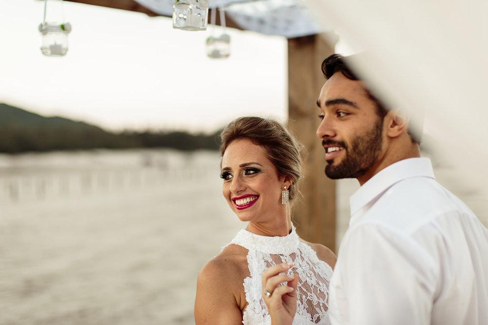 Casamento_Denize_Allan_casaloriginal_218.JPG