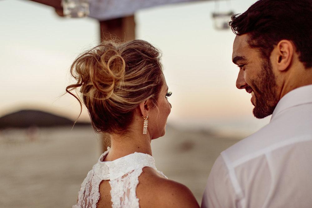 Casamento_Denize_Allan_casaloriginal_214.JPG
