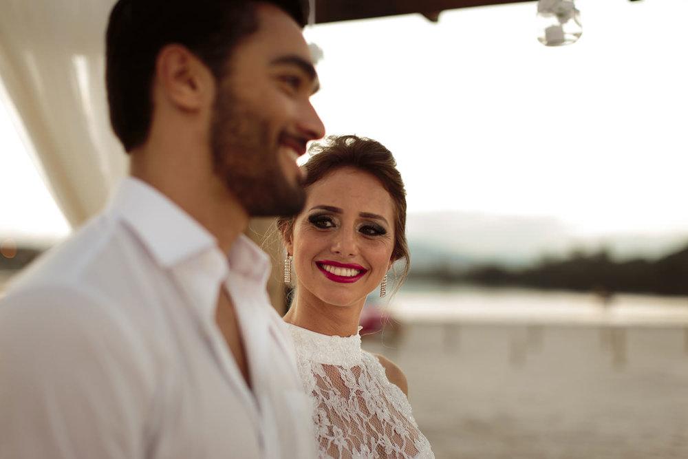 Casamento_Denize_Allan_casaloriginal_233.JPG