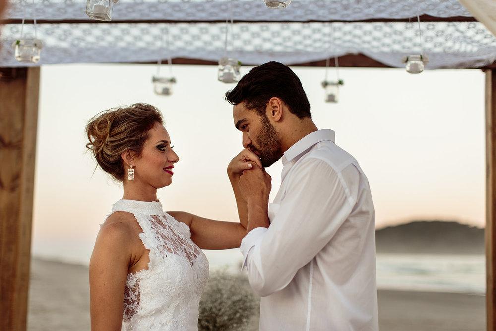 Casamento_Denize_Allan_casaloriginal_224.JPG