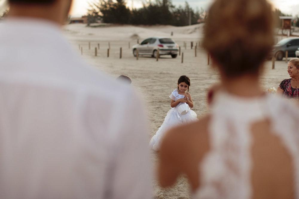 Casamento_Denize_Allan_casaloriginal_234.JPG
