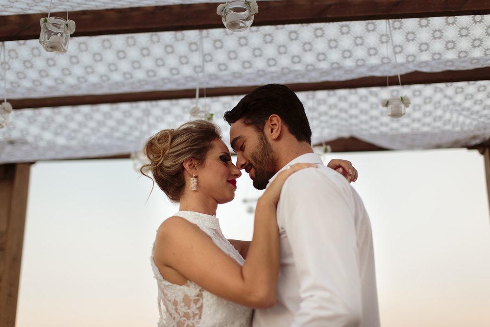 Casamento_Denize_Allan_casaloriginal_237.JPG