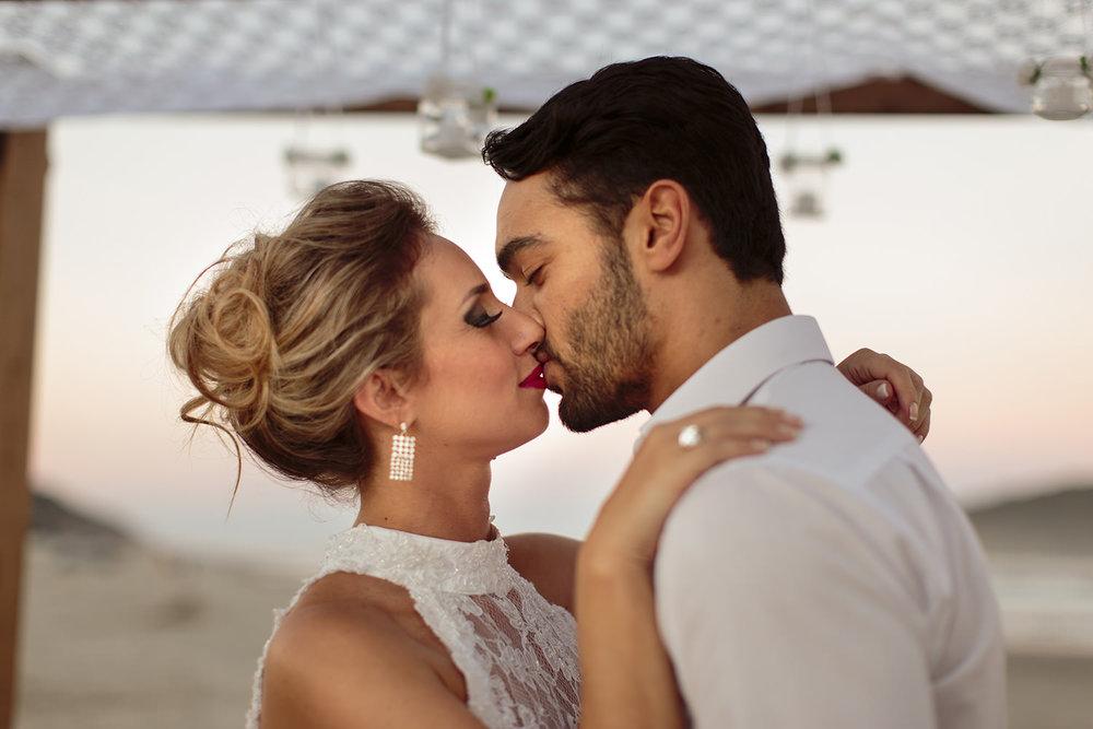 Casamento_Denize_Allan_casaloriginal_242.JPG