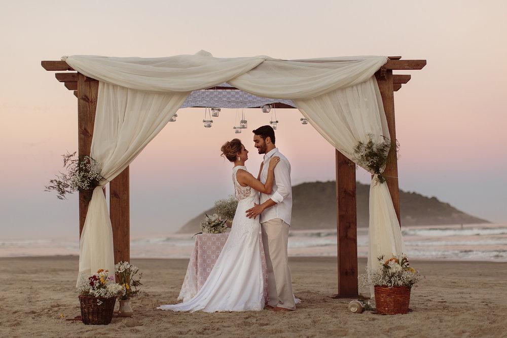 Casamento_Denize_Allan_casaloriginal_243.JPG