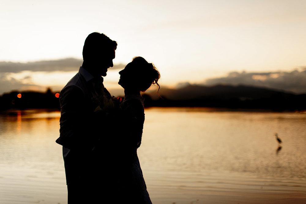 Casamento_Denize_Allan_casaloriginal_253.JPG