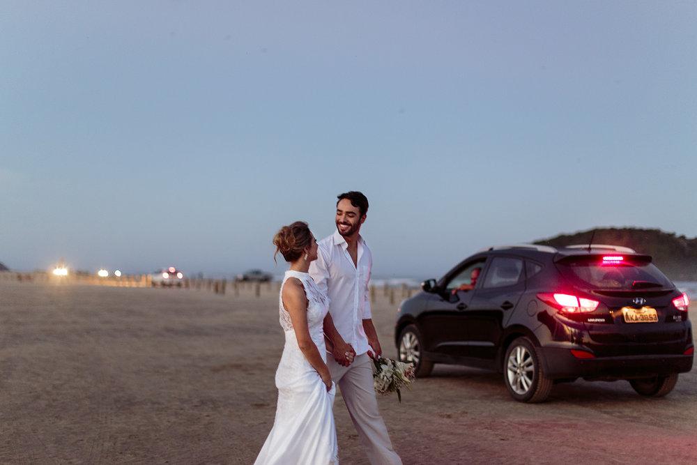 Casamento_Denize_Allan_casaloriginal_272.JPG