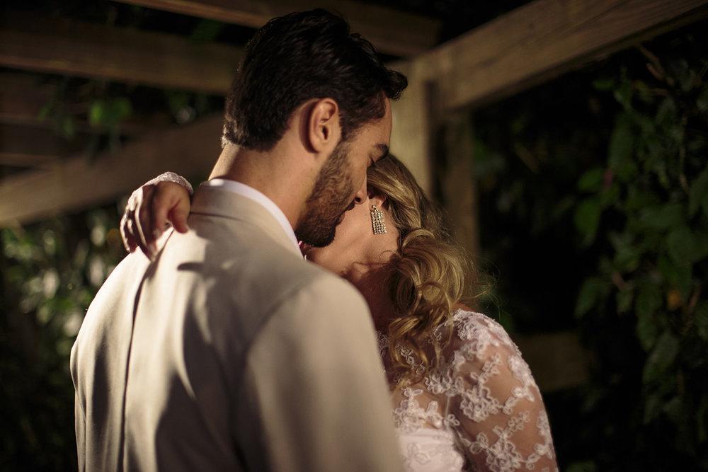 Casamento_Denize_Allan_casaloriginal_312.JPG