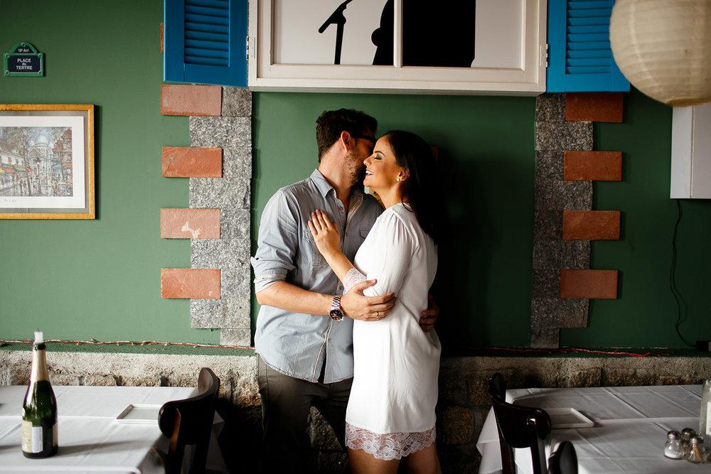 Manoela e Felipe-9.jpg