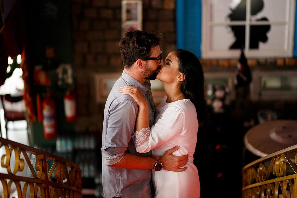 Manoela e Felipe-46.jpg
