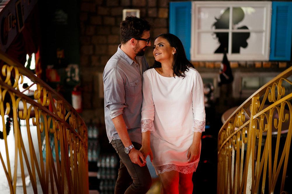 Manoela e Felipe-50.jpg