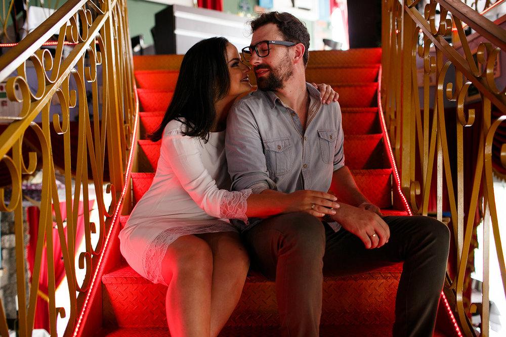 Manoela e Felipe-52.jpg