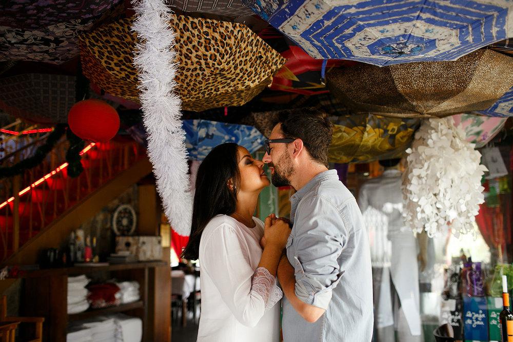 Manoela e Felipe-69.jpg