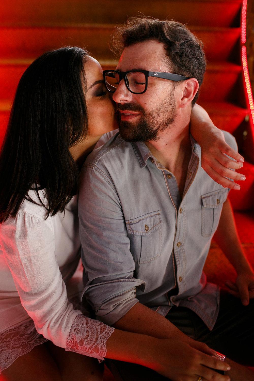 Manoela e Felipe-54.jpg