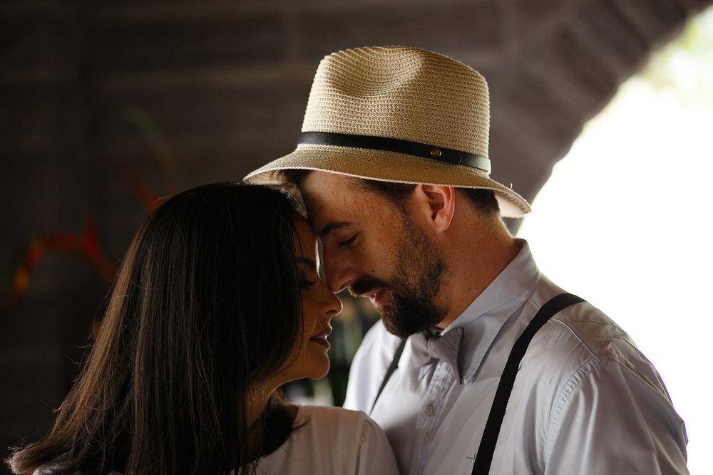 Manoela e Felipe-120.jpg