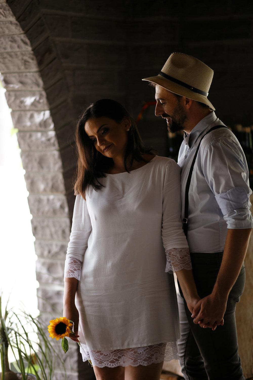 Manoela e Felipe-119.jpg