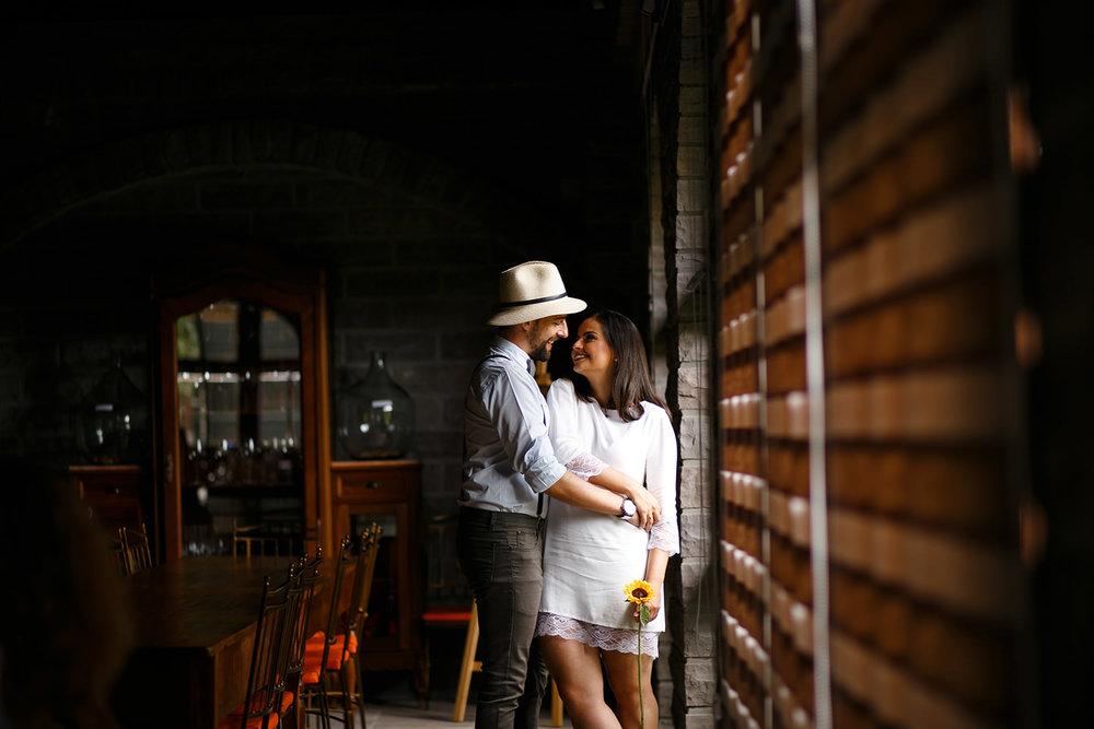 Manoela e Felipe-133.jpg