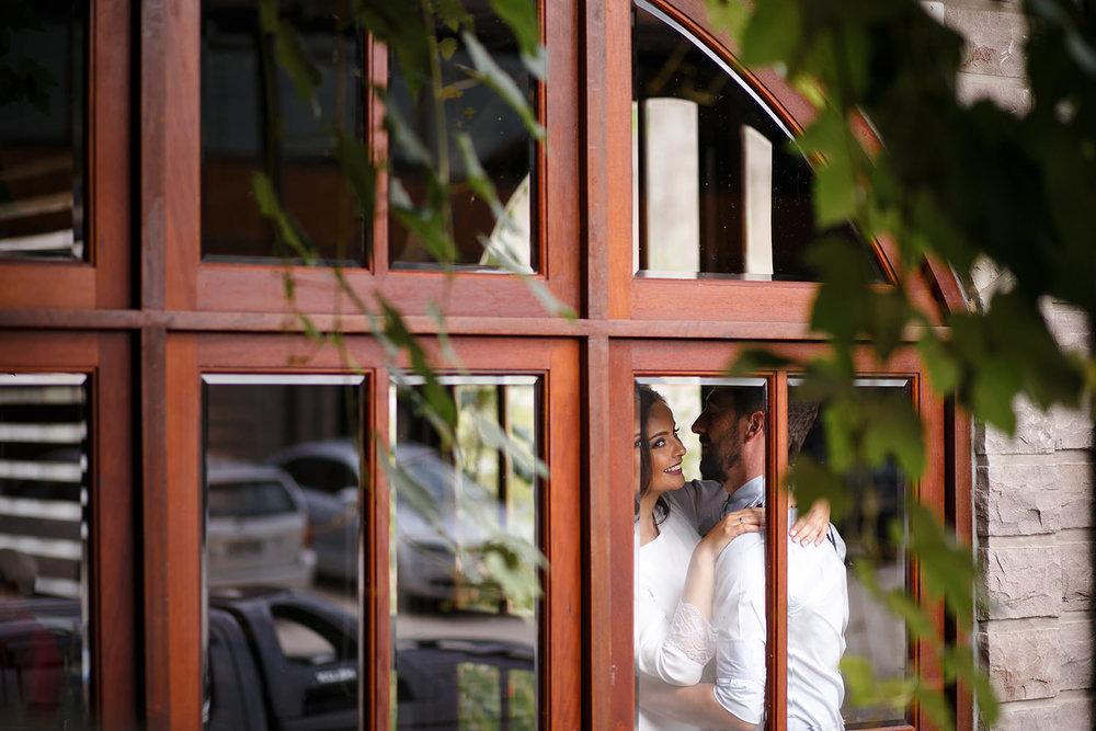 Manoela e Felipe-144.jpg