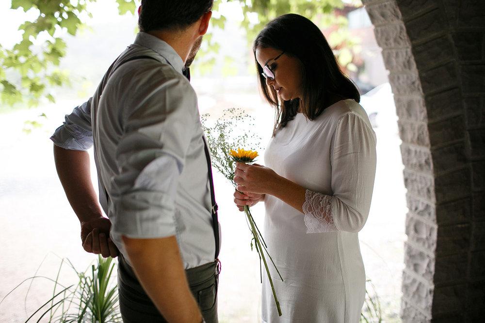Manoela e Felipe-157.jpg