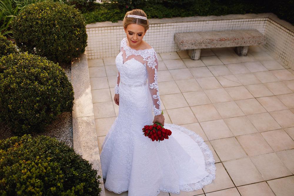 Casamento-Karisson-Debora-0154.jpg