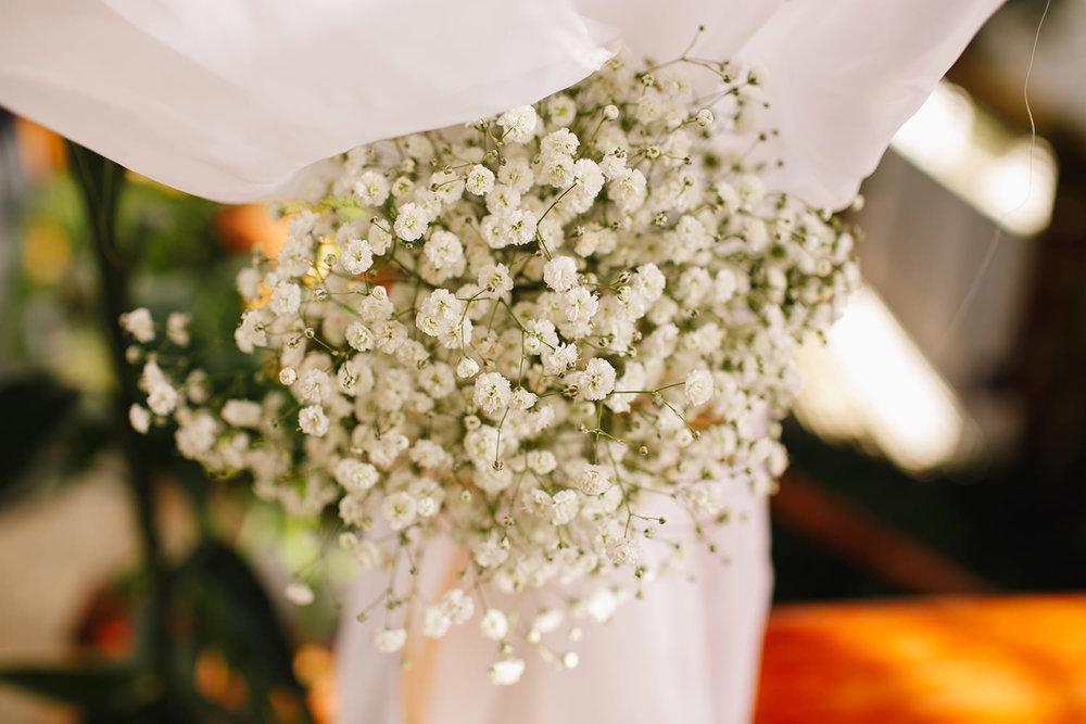 Casamento-Karisson-Debora-0180.jpg