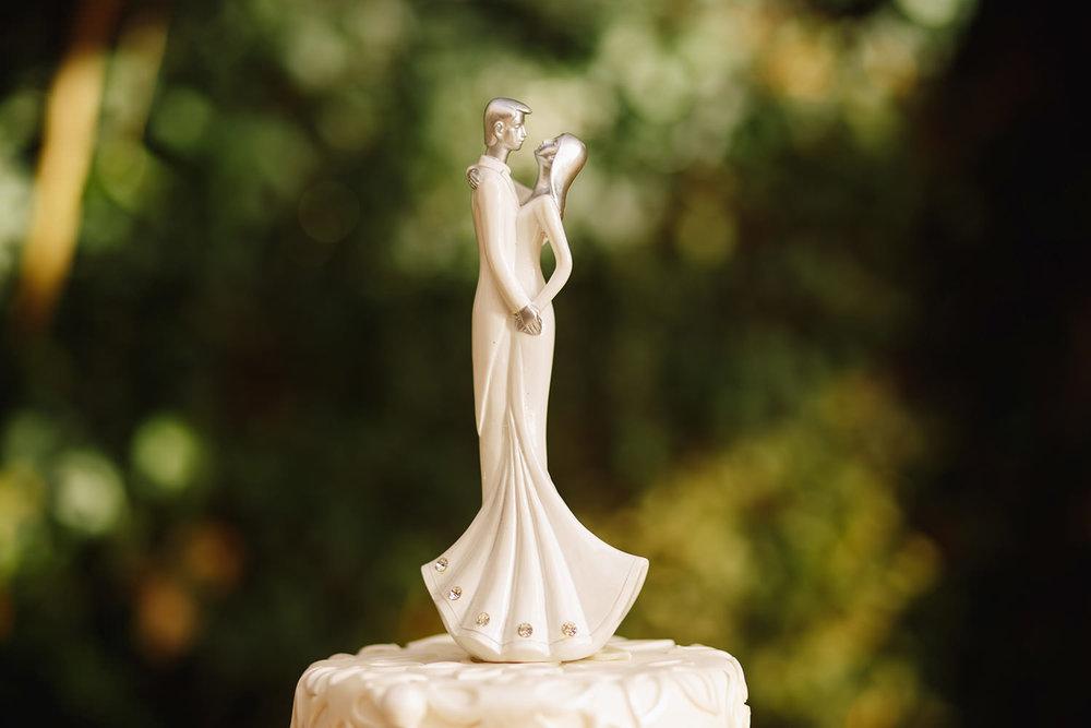 Casamento-Karisson-Debora-0198.jpg