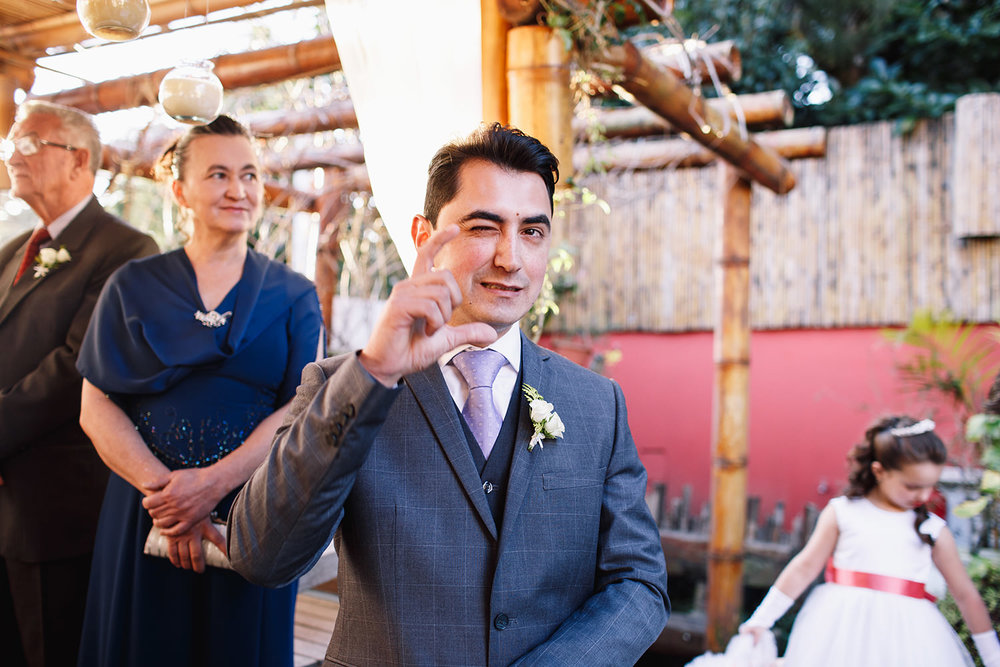 Casamento-Karisson-Debora-0344.jpg