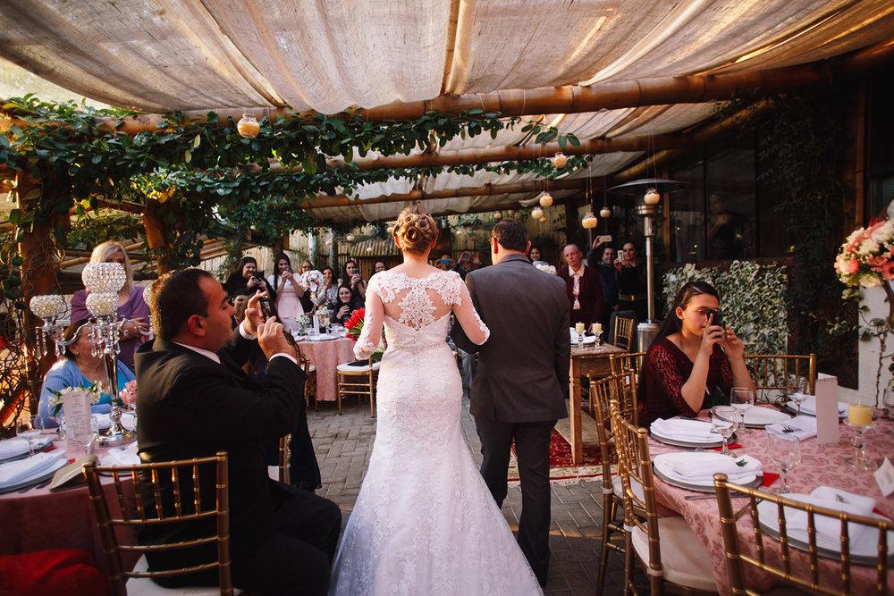 Casamento-Karisson-Debora-0356.jpg