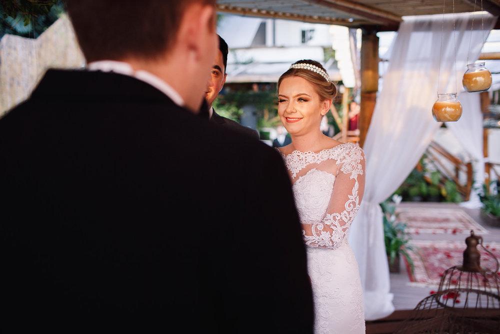 Casamento-Karisson-Debora-0391.jpg