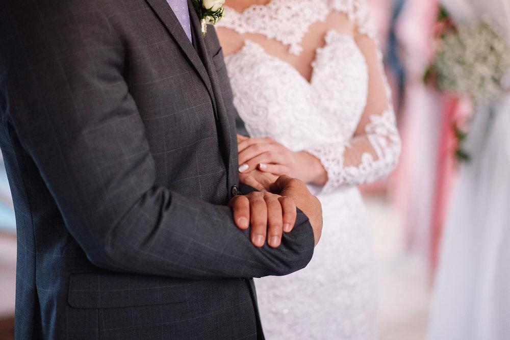 Casamento-Karisson-Debora-0400.jpg