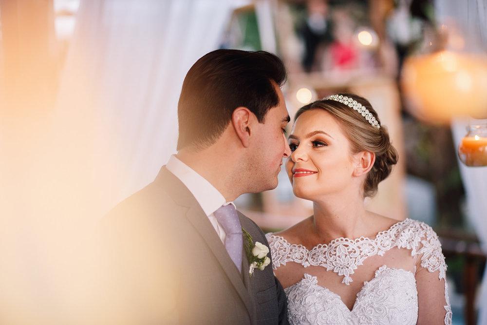 Casamento-Karisson-Debora-0404.jpg