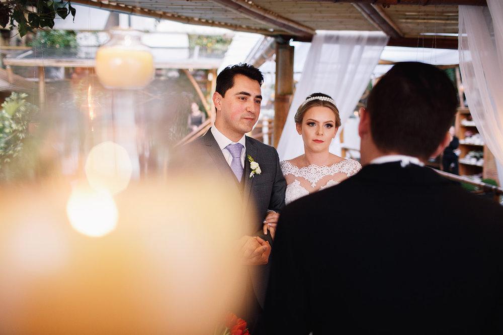 Casamento-Karisson-Debora-0437.jpg