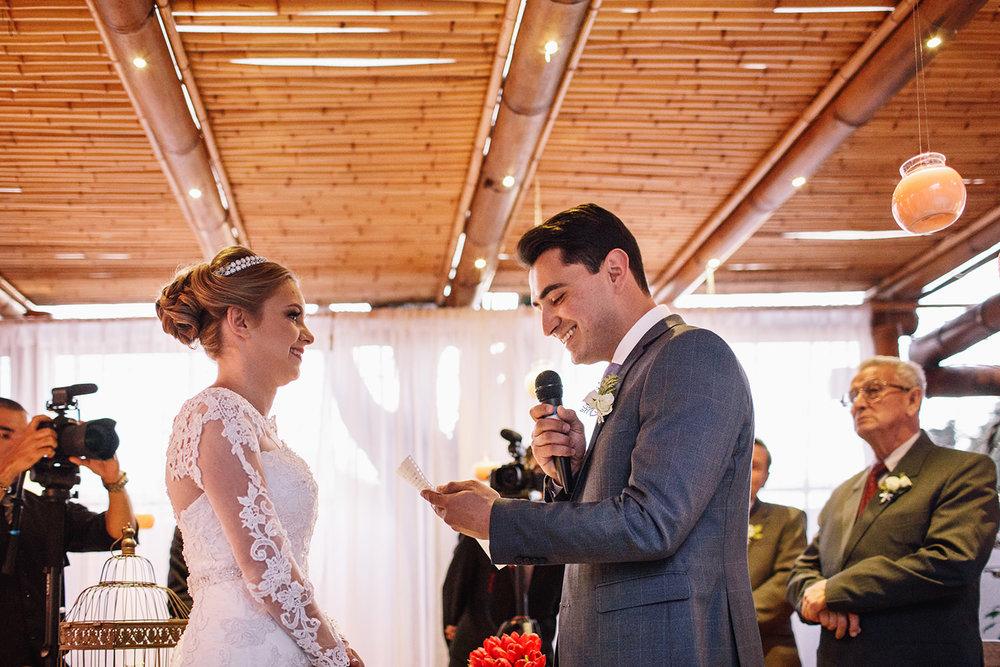 Casamento-Karisson-Debora-0482.jpg