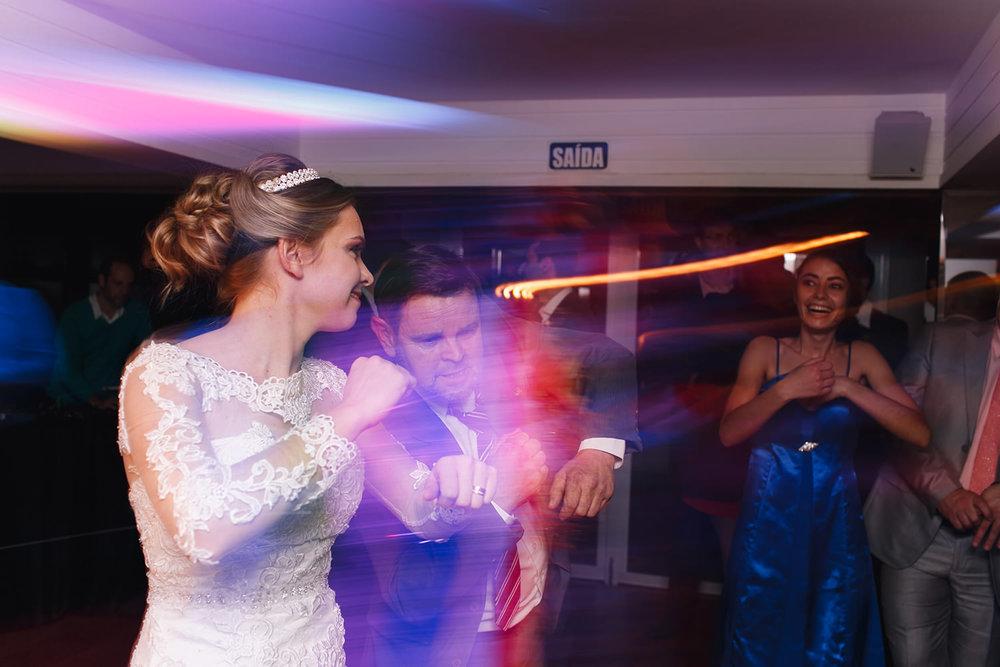 Casamento-Karisson-Debora-0876.jpg
