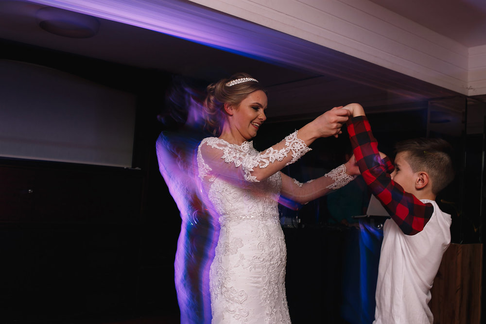 Casamento-Karisson-Debora-0917.jpg