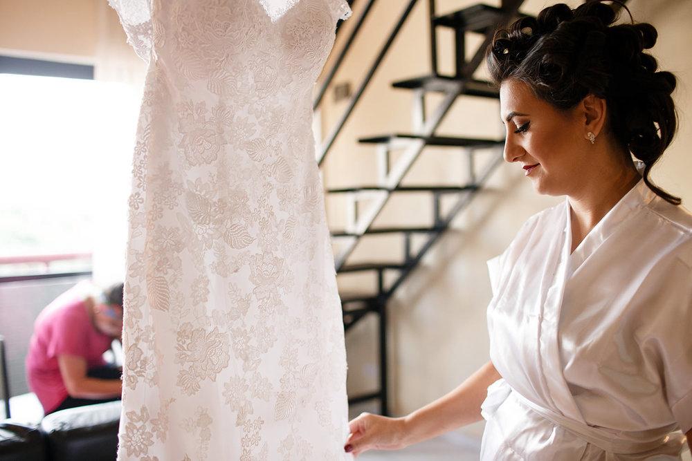 Casamento_Amanda_Chris_Casal_Original_42.jpg