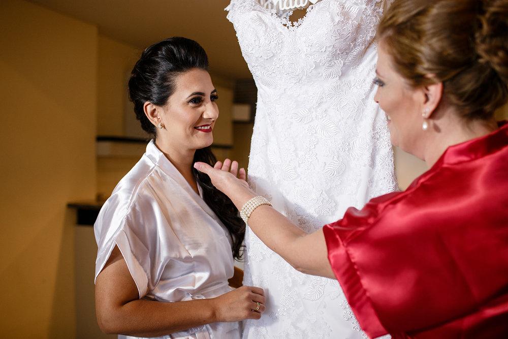 Casamento_Amanda_Chris_Casal_Original_164.jpg