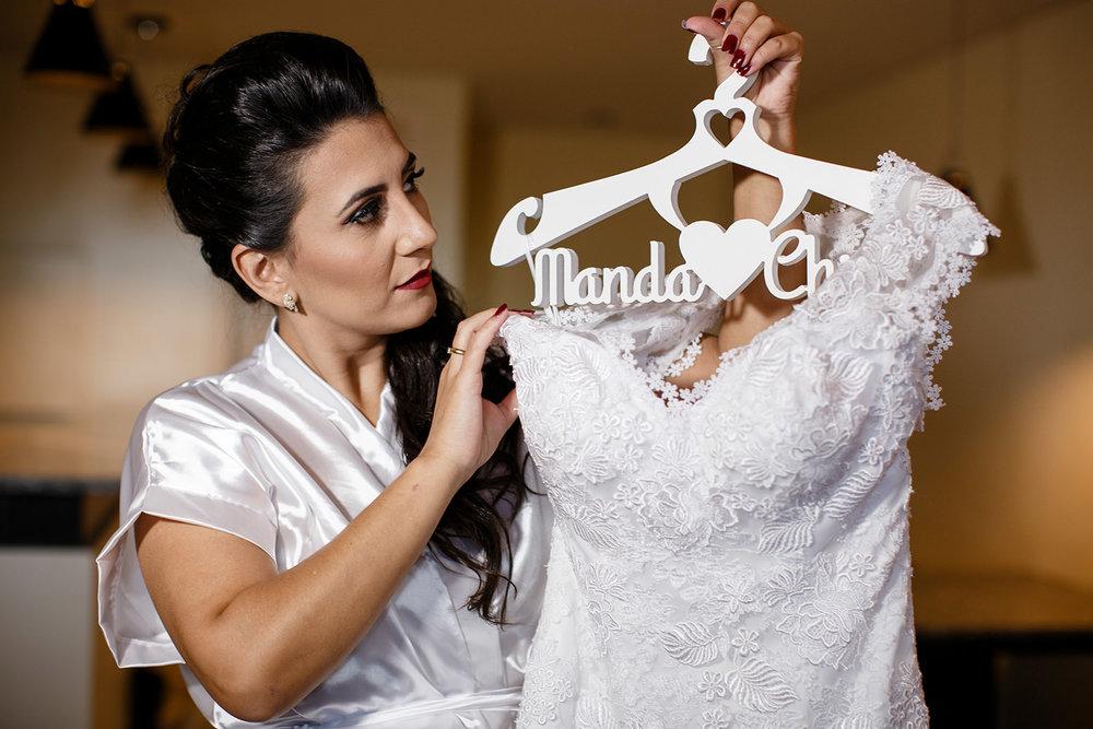 Casamento_Amanda_Chris_Casal_Original_173.jpg