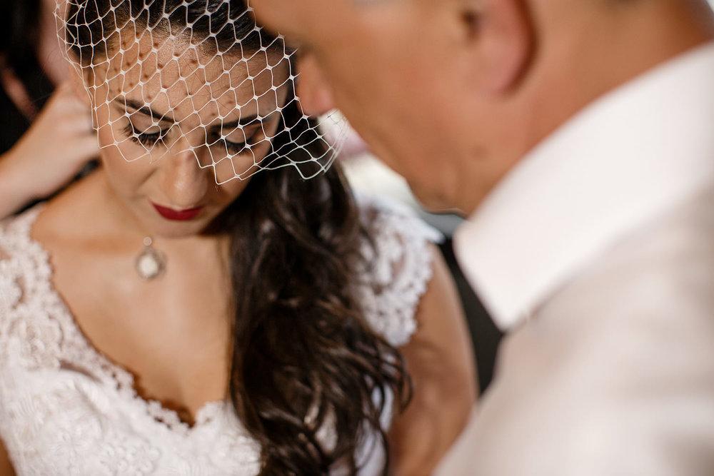 Casamento_Amanda_Chris_Casal_Original_184.jpg